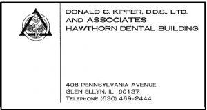 Kipper-DDS